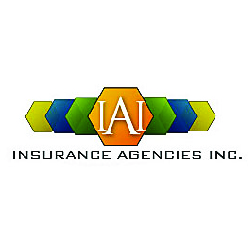 Insurance Agencies Inc.