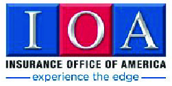 Insurance Office of America