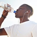 6 Ways to Prevent a Heat-Related Illness