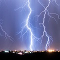 6 Ways to Keep Safe During a Thunderstorm