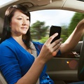 8 Ways to Prevent Distracted Driving