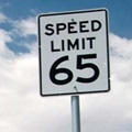 The Need for Speed … Limits