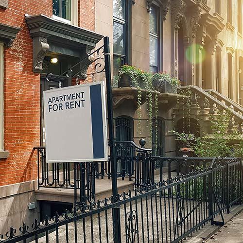 Best Renters Insurance in NJ | NJM