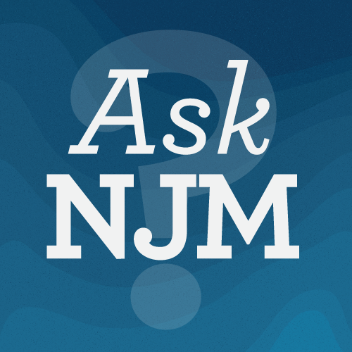 What Is An Umbrella Policy Njm