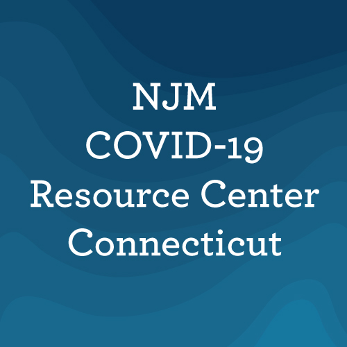 Special Notice for Connecticut Customers | NJM