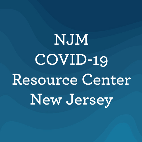 Special Notice For New Jersey Customers Njm