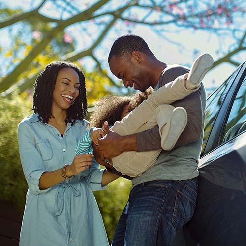 Auto Insurance Quotes | NJM