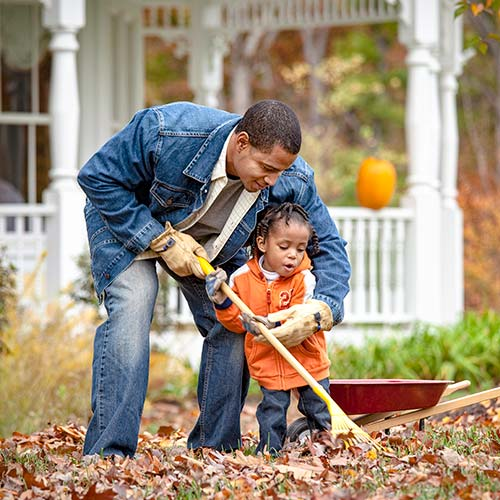 Connecticut Homeowners Insurance Quotes | NJM