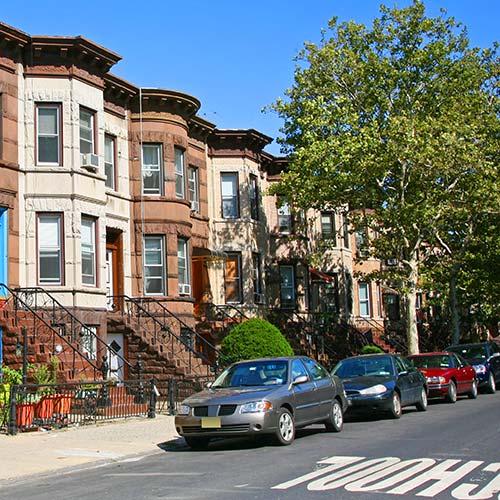 Renters and Auto Insurance Bundle Quotes | NJM